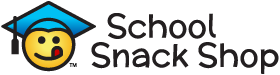 School Snack Shop