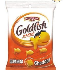 Pepperidge-Farm-Goldfish